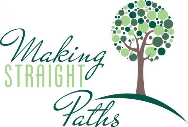 Final_MakingPathsStraight_JPG_logo.jpg