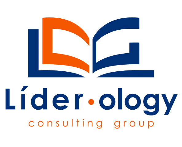 LIderology_Consulting_Group1_small_dot.png